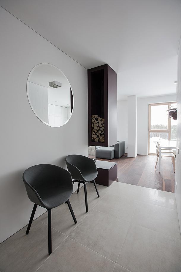 Decoracion En Paredes Interiores ~ DECORACION INTERIORES  Dormitorios matrimoniales  HD Wallpapers